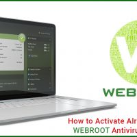 Blog-11-Webroot-Activation-Guide-Web-Blog