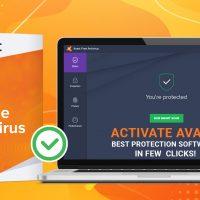 Blog-15-Avast-Antivirus-Activation-Guide-Web-Blog