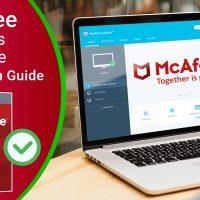 Blog-22-McAfee-Antivirus-Software-Activation-Guide-Web-Blog