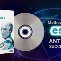 thumbnail_Blog-15 ESET Installation Method Guide Web Blog (Antivirus-Activation)