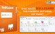Ultimate Guide: What Makes BullGuard the Powerful Antivirus Software?