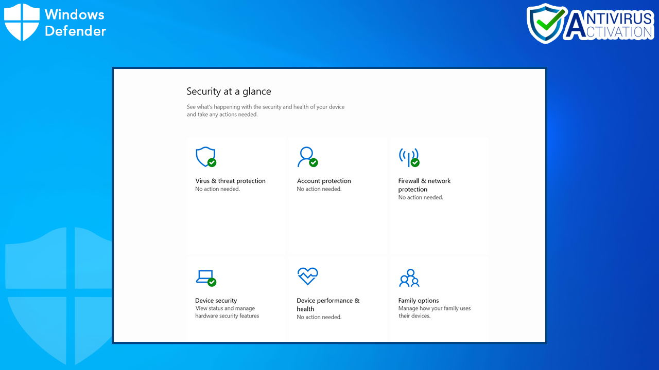 Stand-Out-Security-Features-of-Windows-Defender-Antivirus-Software