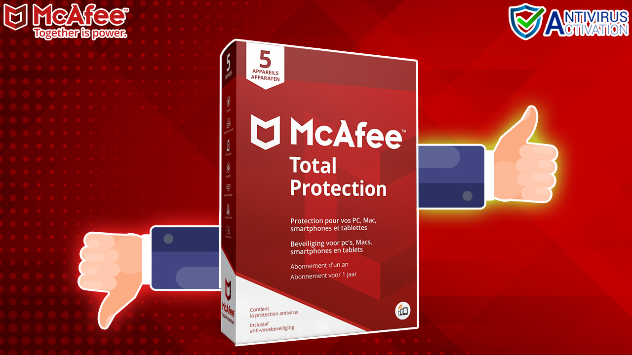 Final-Thoughts-on-McAfee-Antivirus-Software