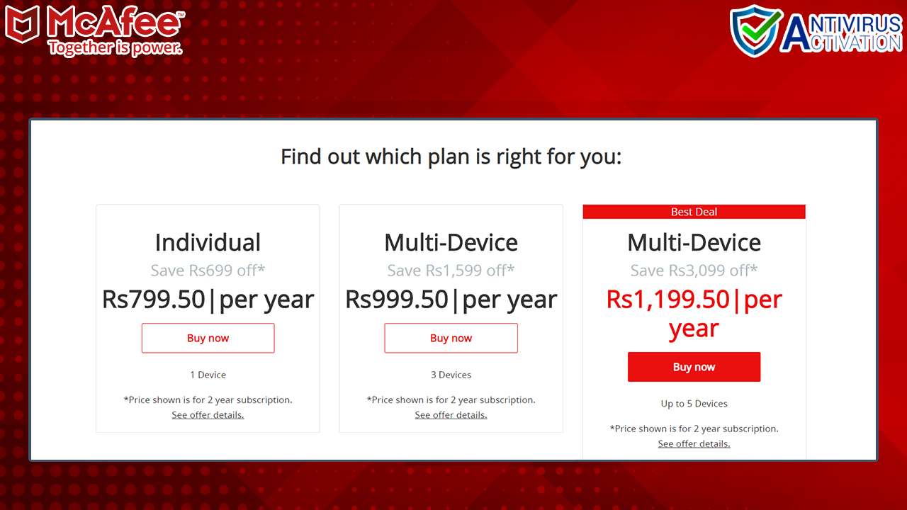 McAfee-Plans-and-Pricing