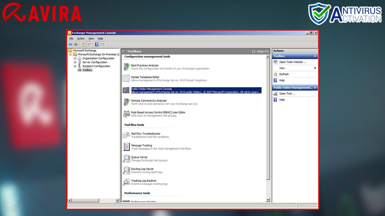 Microsoft-Exchange-Server-2007-2010
