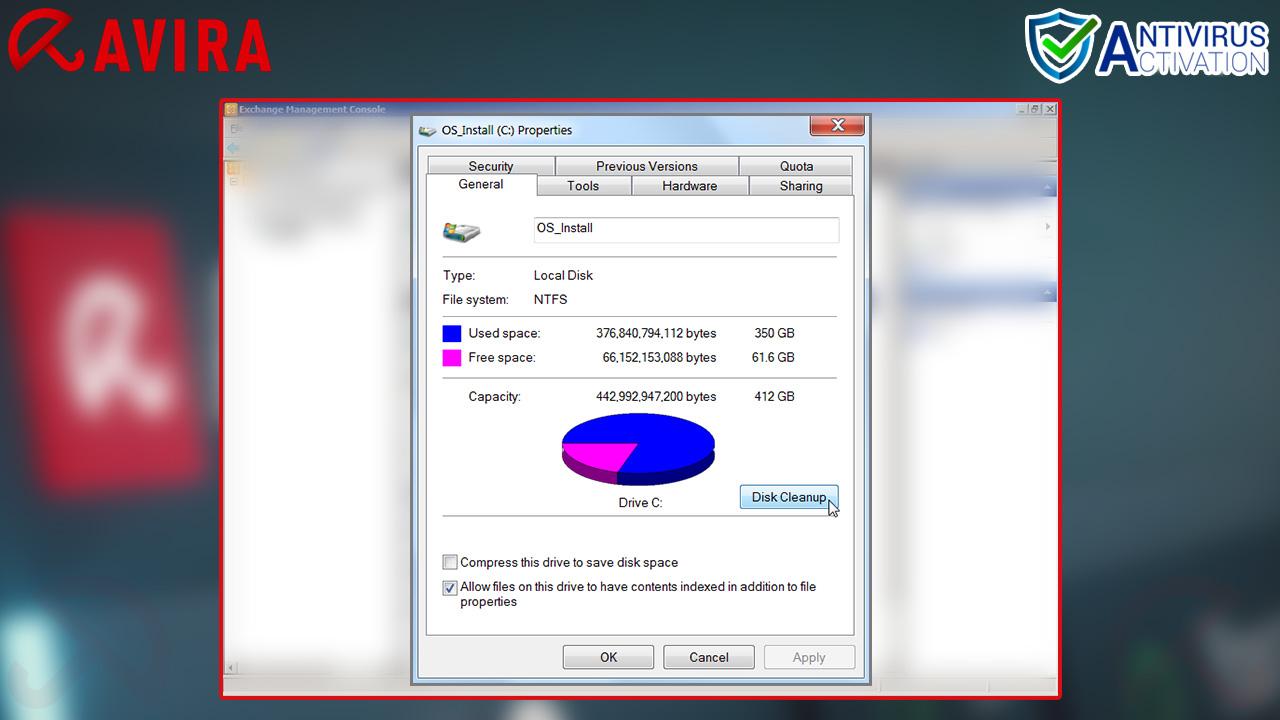 Run-Disk-Cleanup