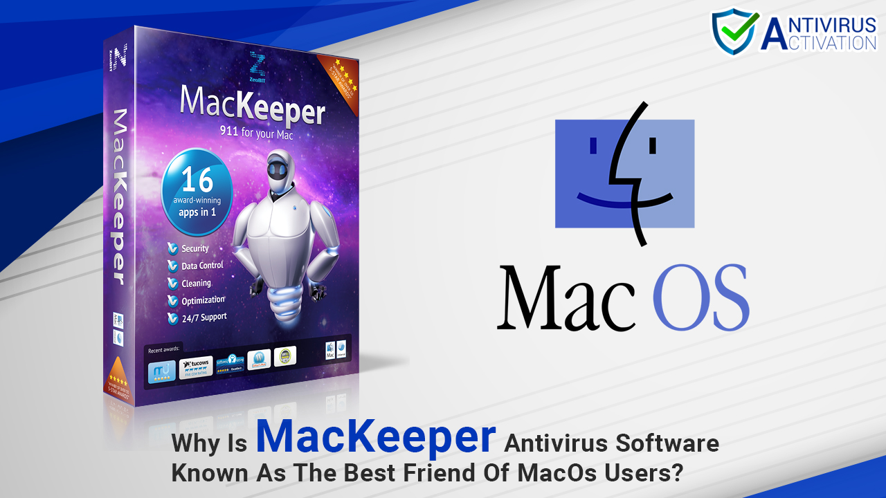 MacKeeper-Antivirus-Software