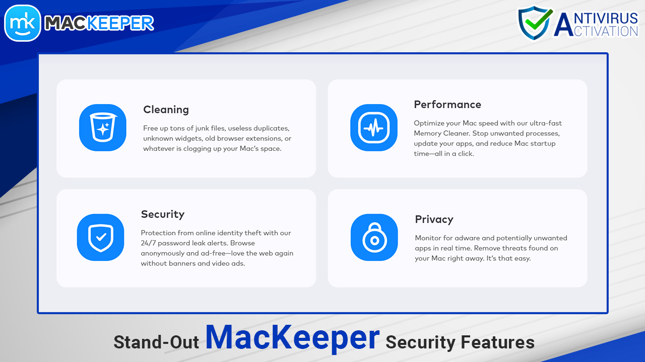 Stand-Out-MacKeeper-Security-Features