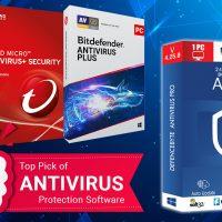 Best-Antivirus-Protection